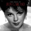 Judy Garland Best Of Judy Garland