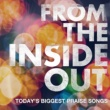 Various Artists From the Inside Out