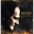 Kenny Rankin KENNY RANKIN/A SONG
