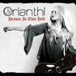 Orianthi Heaven In This Hell