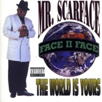 Scarface You Don't Hear Me Doe