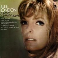 Julie London And I Love Him
