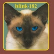 blink-182 Cheshire Cat