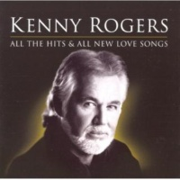 Kenny Rogers & Kim Carnes Don't Fall In Love With A Dreamer (feat. Kim Carnes)