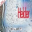 BLØF Helder (inclusief Live Bonus Tracks)