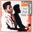 James Brown Soul Pride: The Instrumentals 1960-1969