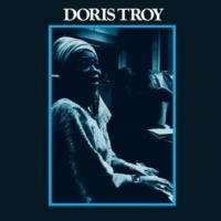 Doris Troy I've Got To Be Strong (2010 - Remaster)