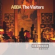 Abba The Visitors [Deluxe Edition]