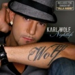 Karl Wolf Nightlife (Japanese Version)