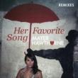 Mayer Hawthorne Her Favorite Song [Remixes]