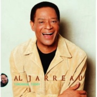 Al Jarreau フレイム [Album Version]