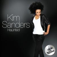 Kim Sanders Haunted