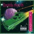 Smash Mouth Why Can't We Be Friends