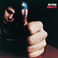 Don McLean Winterwood