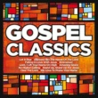 Various Artists Gospel Classics
