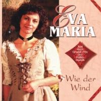 Eva-Maria Zu jedem Herzen führt ein Weg