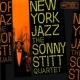 Sonny Stitt New York Jazz