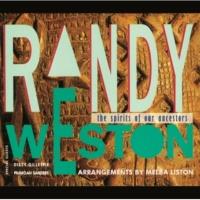 Randy Weston The Call [Instrumental]
