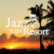 Fabrizio Bosso Jazz In the Resort