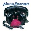 ミッシェル・ポルナレフ 星空のステージ(1975)