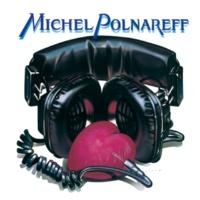 Michel Polnareff Wandering Man