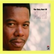 Eddie Floyd The Very Best Of Eddie Floyd