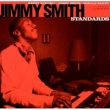 Jimmy Smith Standards