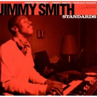Jimmy Smith It Might As Well Be Spring (1998 Digital Remaster)