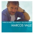 Marcos Valle The Essential