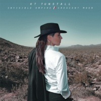KT Tunstall Invisible Empire