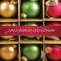 Beegie Adair The Christmas Song