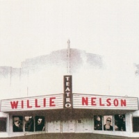 Willie Nelson I Just Can't Let You Say Good-Bye
