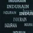 Indurain Indurain
