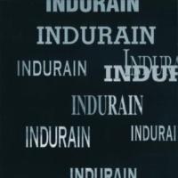 Indurain Falling In Love