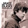 Jake Bugg Lightning Bolt