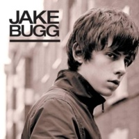Jake Bugg Someone Told Me