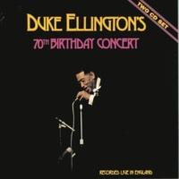 "Duke Ellington And His Orchestra Take The ""A"" Train (Live)"