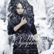 Sarah Brightman A Winter Symphony