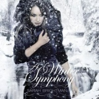 Sarah Brightman I Wish It Could Be Christmas Every Day