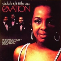Gladys Knight & The Pips Can You Give Me Love With A Guarantee