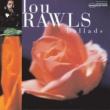 Lou Rawls/Dianne Reeves At Last