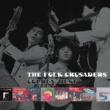 The Folk Crusaders Golden Best The Folk Crusaders