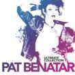 Pat Benatar Love Is A Battlefield (Edit) (2005 Digital Remaster)