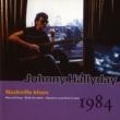 ジョニー・アリディ Nashville Blues - Vol.26 - 1984