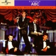 ABC THE BEST 1000 ABC [Digitally Remastered]