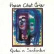 Hasan Cihat Orter Kadin'in Senfonileri (Digital Version)
