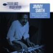 Jimmy Smith Jazz Inspiration