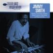 ジミー・スミス The Sermon [1999 Digital Remaster]