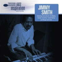 Jimmy Smith Fungii Mama