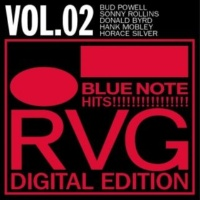 Sonny Rollins Old Devil Moon (Evening) (Live) (1999 Digital Remaster) (The Rudy Van Gelder Edition)